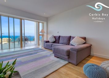 Headland Road, Carbis Bay, St. Ives TR26