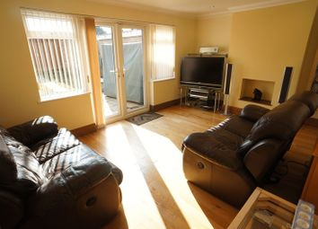 Thumbnail 2 bed terraced house to rent in Dordells, Basildon