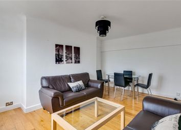 Thumbnail 2 bedroom flat to rent in Park West, Marble Arch, London