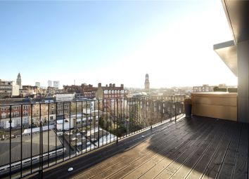 3 bed property for sale in Seymour Place, Marylebone, London W1H
