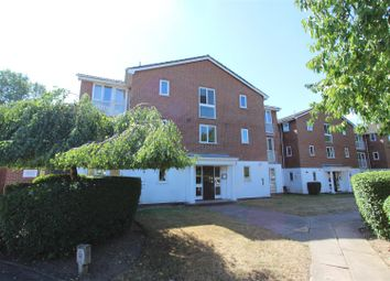 Thumbnail 1 bed flat to rent in Tayfield Close, Ickenham, Uxbridge
