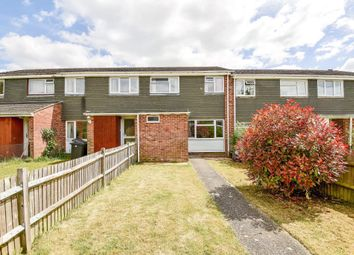 Thumbnail 3 bed terraced house for sale in Lamb Close, Thatcham