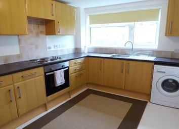 Thumbnail 1 bedroom flat to rent in Filton, Bristol