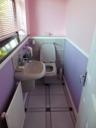 Thumbnail 4 bed semi-detached house to rent in Vernon Drive, Stanmore