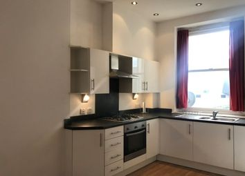 Thumbnail 1 bed property to rent in Fore Street, Trewoon, St. Austell