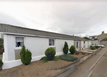 Thumbnail 3 bed detached house for sale in 8, Townhead, Inverbervie, Montrose DD100Pn