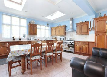 Thumbnail 4 bed detached house for sale in Atkins Road, Balham, London