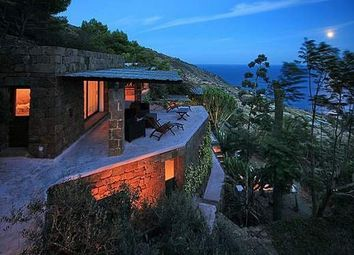 Thumbnail 5 bed villa for sale in Pantelleria, 91017 Pantelleria, Province Of Trapani, Italy