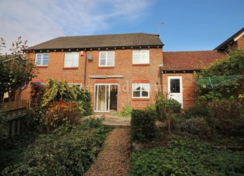 Thumbnail 3 bedroom property to rent in Brown Twins Road, Hurstpierpoint