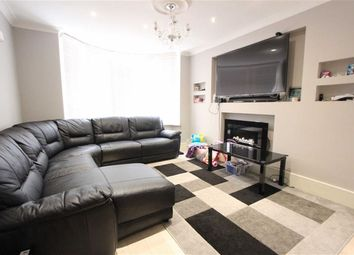Thumbnail 3 bed terraced house to rent in Wilmington Gardens, Barking, Essex