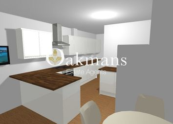 Thumbnail 3 bed property to rent in Reservoir Road, Selly Oak, Birmingham, West Midlands.