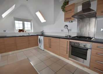 Thumbnail 2 bed property for sale in Norfolk Road, Uxbridge