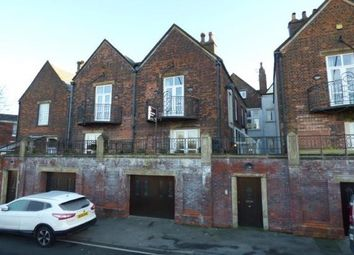 3 bed town house to rent in East Cliff, Preston PR1