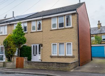 Thumbnail 3 bed terraced house for sale in A Beech Street, Tingley, Wakefield