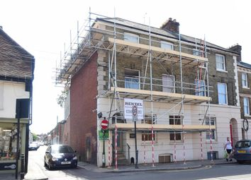 Thumbnail 1 bed flat for sale in Wincheap, Canterbury, Kent