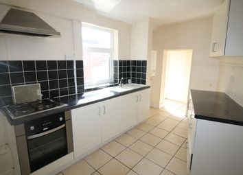 Thumbnail 2 bed semi-detached house to rent in Daw Lane, Bentley, Doncaster
