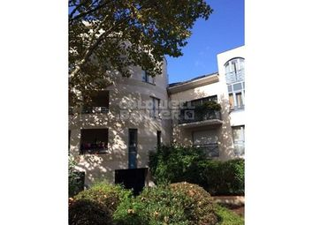 Thumbnail 1 bed apartment for sale in 92250, La Garenne-Colombes, Fr