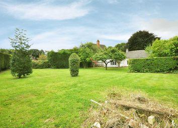 Thumbnail 3 bed bungalow for sale in Pirton Lane, Churchdown, Gloucester