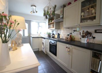 Thumbnail 2 bed terraced house for sale in Forest Moor Road, Darlington