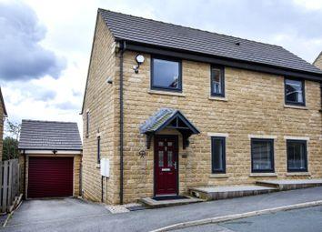 Luis Court, Baildon, Shipley, West Yorkshire BD17