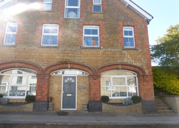 Thumbnail 2 bed flat to rent in South Street, Castle Cary