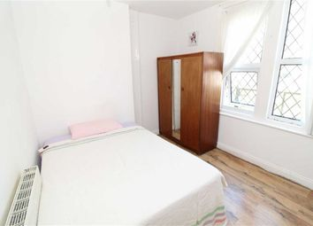 Thumbnail 1 bedroom property to rent in Maidstone Road, Swindon