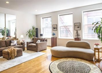 Thumbnail 3 bed apartment for sale in 11 Jay Street Apt 3, New York, New York, 10013