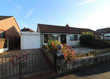 Thumbnail 2 bedroom bungalow to rent in Winslow Road, Bolton