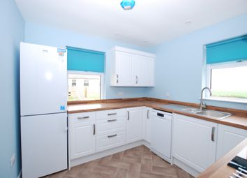 Thumbnail 3 bed cottage to rent in Navity Cottages, Cromarty
