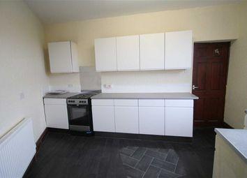Thumbnail 3 bedroom flat to rent in Stocks Road, Ashton-On-Ribble, Preston