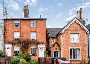 3 bed semi-detached house for sale in Howard Road, Dorking RH4