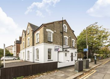 Thumbnail 2 bed flat to rent in South Park Road, London