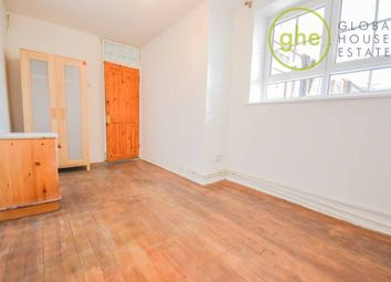 Thumbnail 4 bed flat to rent in Friary Estate, London