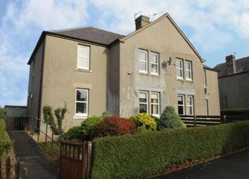 Thumbnail 1 bed flat for sale in Polmaise Avenue, Stirling, Stirlingshire