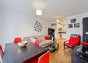 Thumbnail 1 bed flat for sale in Mcmillan Street, London