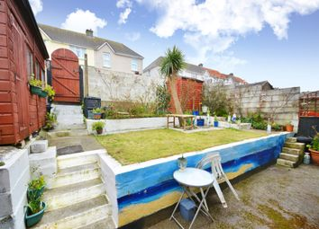 3 bed end terrace house to rent in Tresawle Road, Falmouth TR11