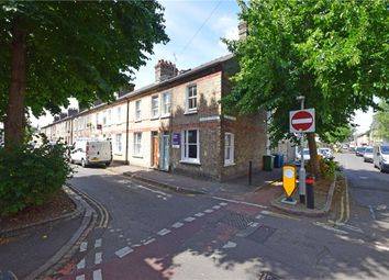 4 bed detached house to rent in Thoday Street, Cambridge CB1