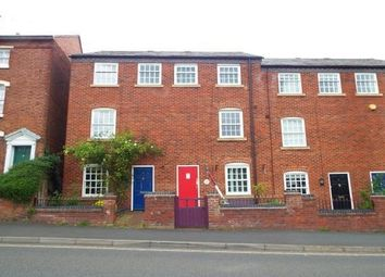 Thumbnail 4 bed property to rent in Bell Row, Stourport-On-Severn