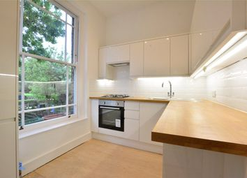 Thumbnail 2 bed flat to rent in Dacre Park, Lewisham, London