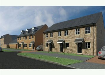 3 bed property for sale in Hotham Road North, Hull HU5
