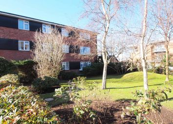 Thumbnail 1 bed flat for sale in Off East Street, Epsom, Surrey