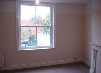 Thumbnail 1 bed flat to rent in Broad Street, Bilston