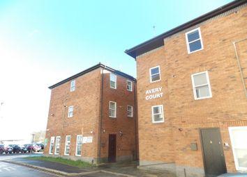 1 bed flat to rent in Alice Road, Aldershot GU11