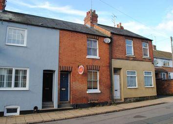 2 bed terraced house for sale in High Street, Kingsthorpe Village, Northampton NN2