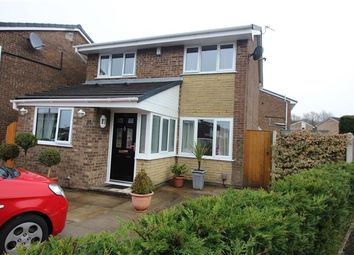 Thumbnail 3 bed property for sale in Studfold, Chorley