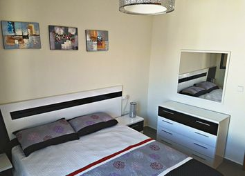 Thumbnail 3 bed apartment for sale in 100 m Del Mar, Santiago De La Ribera, Spain
