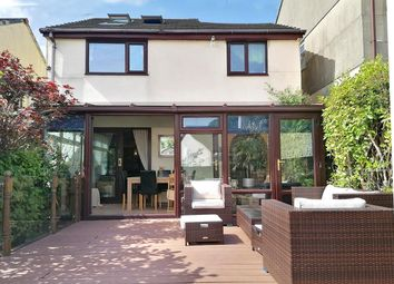 Thumbnail 3 bed detached house for sale in Gweal Wartha, Helston