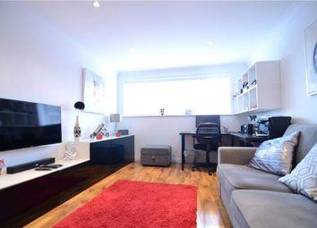 Thumbnail 1 bed flat for sale in Dukes Court, Queensmead, Farnborough