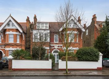 Thumbnail 1 bed detached house to rent in Blakesley Avenue, London