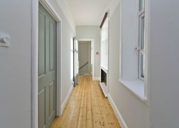 4 bed flat to rent in Great Dover Street, London SE1